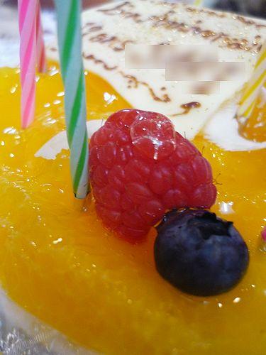 Bon anniversaire ! 19 ☆Chapelle Notre Dame de la Medaille Miraculeuse。。。.♡*† *・。・。+_a0053662_10545364.jpg