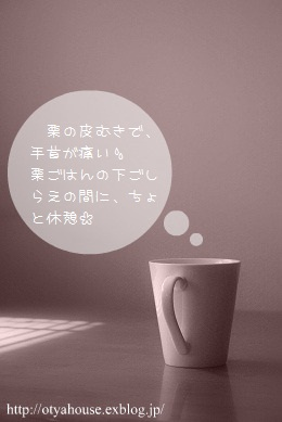 b0182870_1634647.jpg