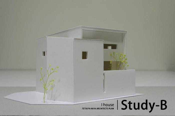 茶の間のある住宅。その2_c0196892_0252870.jpg