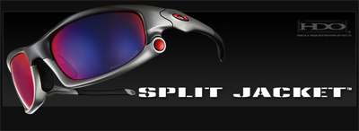 SPLITJACKETリプレイスメントレンズ発売開始!_c0003493_10583989.jpg