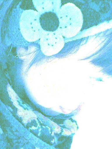 f0235306_139483.jpg