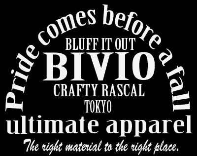 2010 AW Bivio 1st_e0204607_17463778.jpg