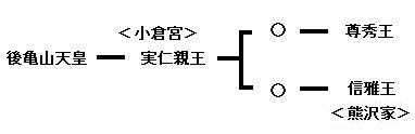 b0052821_92187.jpg