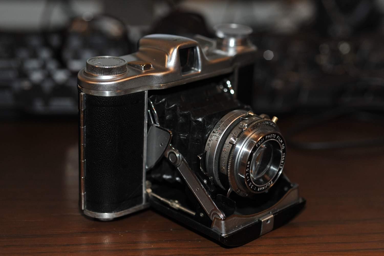 フジカシックス IIC型_b0069128_16202661.jpg
