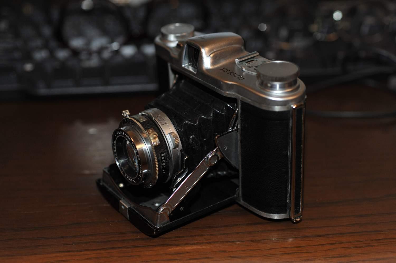 フジカシックス IIC型_b0069128_16204697.jpg