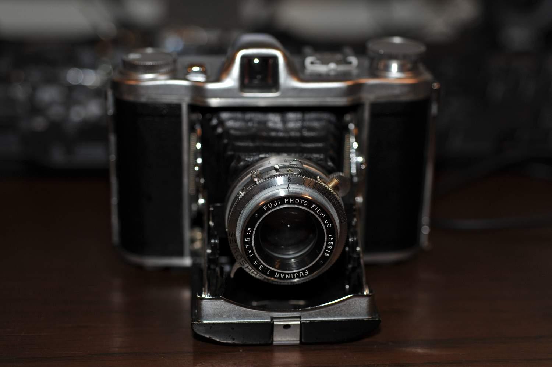 フジカシックス IIC型_b0069128_16668.jpg