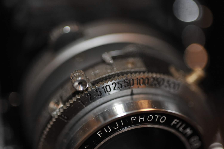 フジカシックス IIC型_b0069128_17122923.jpg