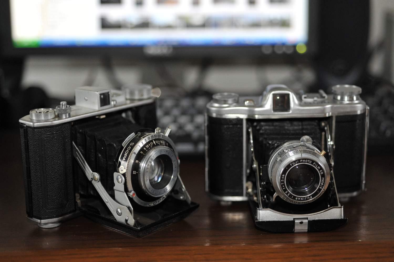 フジカシックス IIC型_b0069128_1748341.jpg