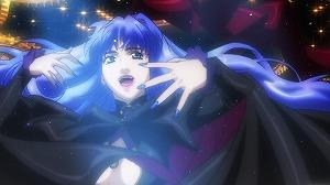 マクロスF MUSIC CLIP集「娘クリ」 リリース直前限定上映決定!!_e0025035_725562.jpg