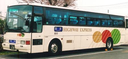 日立電鉄交通サービス 三菱U-MS716S +富士HD-I_e0030537_31525.jpg