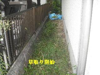 f0031037_2010847.jpg