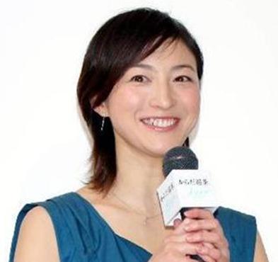 広末涼子の画像 p1_35