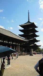 奈良へ_b0105458_11463296.jpg