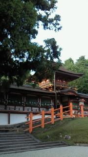奈良へ_b0105458_1284580.jpg