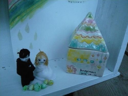 明日は弟さんの結婚式・・・・・・・・_b0137969_15131369.jpg