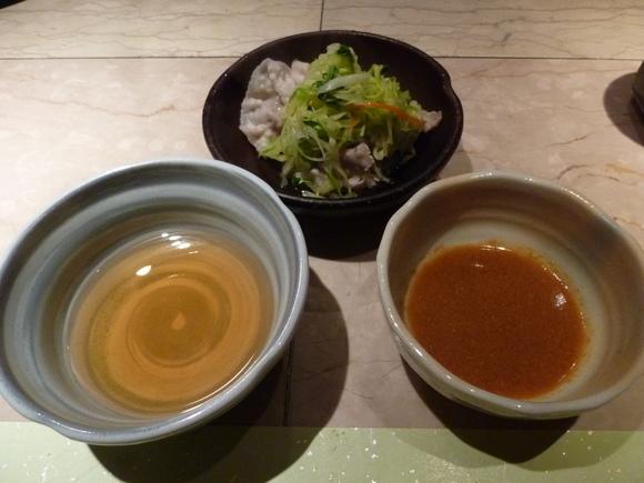 赤坂 武蔵_c0180686_14373783.jpg