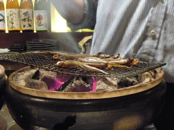 赤坂 武蔵_c0180686_1440345.jpg