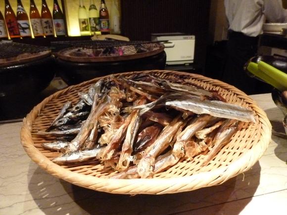 赤坂 武蔵_c0180686_14445783.jpg