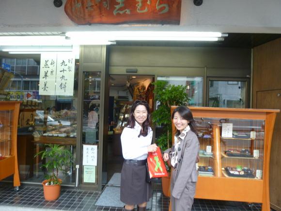 今回初めての寿司、至福!_c0180686_1674516.jpg