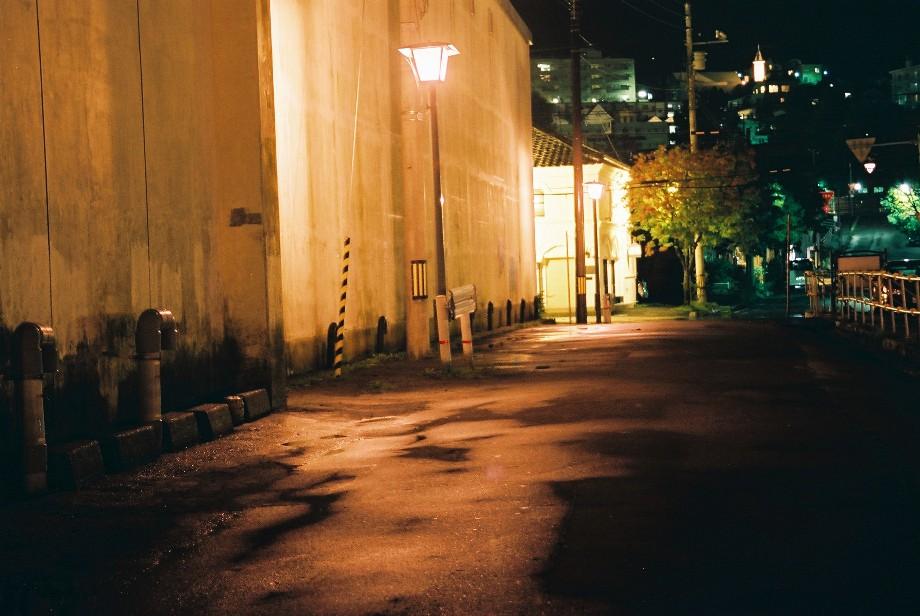 もったいない街、函館_a0158797_22102341.jpg