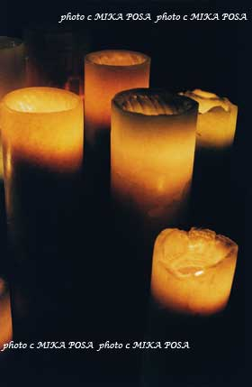 Candlelight for someone\'s happiness_b0164803_235110.jpg