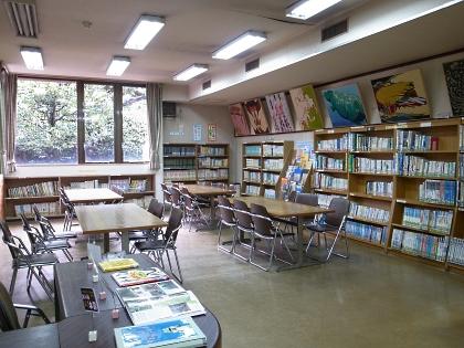 大正12年ゾウ舎のレリーフをあおいで~大人のための京都市動物園案内_c0069903_1162426.jpg