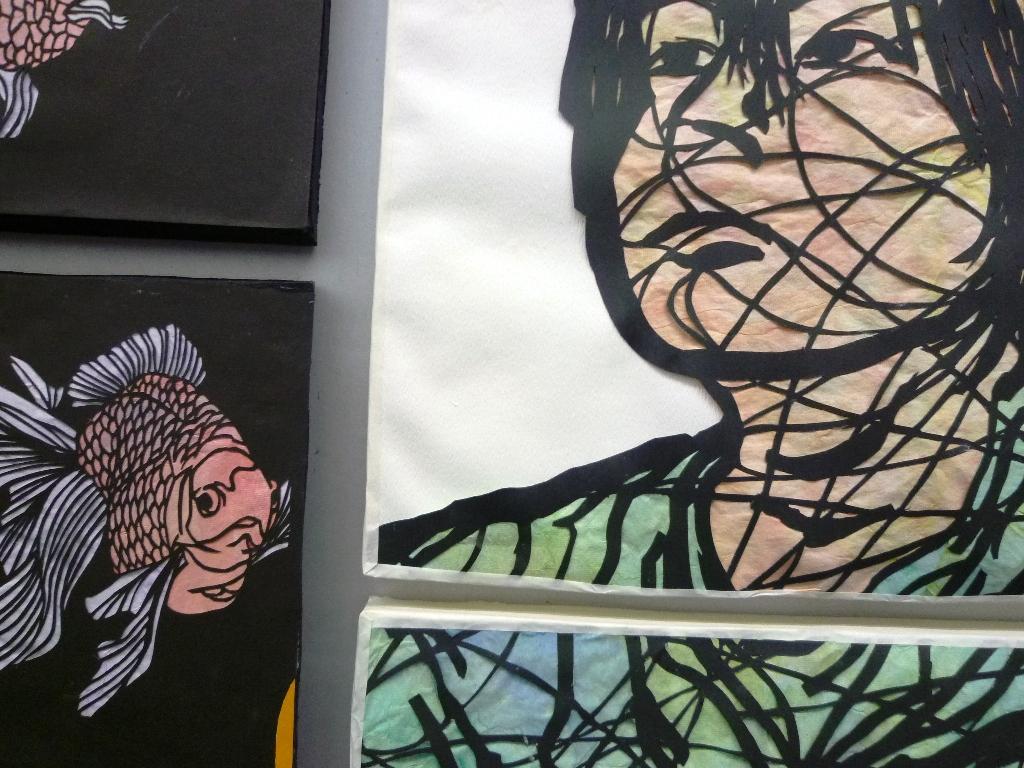 1385) 市民ギャラリー 「第52回 学生美術全道展」 終了・10月2日(土)~10月6日(水) _f0126829_14105652.jpg