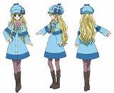 TVアニメ『探偵オペラ ミルキィホームズ』、2010年10月放送開始!_e0025035_16411978.jpg