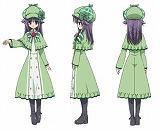 TVアニメ『探偵オペラ ミルキィホームズ』、2010年10月放送開始!_e0025035_16413698.jpg