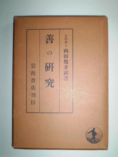 b0204981_19335568.jpg