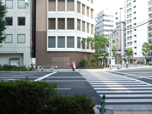 b0206384_1405299.jpg