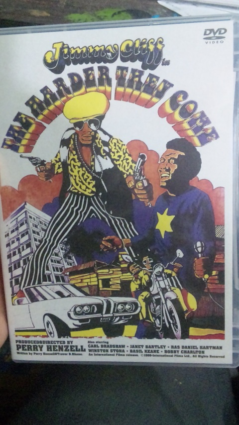 Jimmy Cliff in  THE HARDER THEY COME_b0210186_1293580.jpg