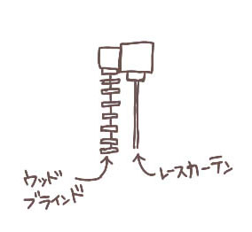 b0203894_2162940.jpg