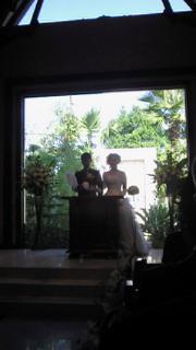 結婚式_a0122195_22331299.jpg