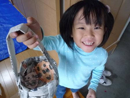野菜のかご〜枚方教室_f0215199_15104761.jpg