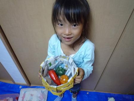 野菜のかご〜枚方教室_f0215199_1512840.jpg