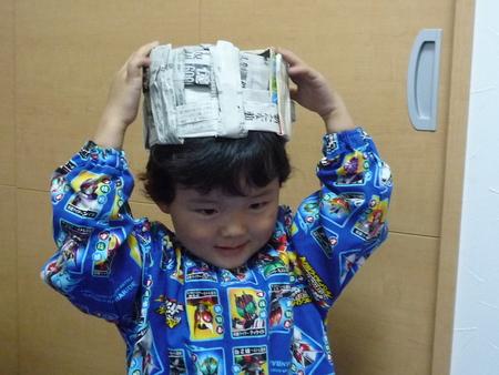 野菜のかご〜枚方教室_f0215199_1565473.jpg
