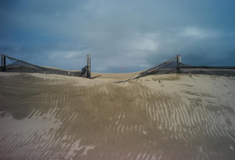 新潟砂丘を観にいく : Yoshi-A ...