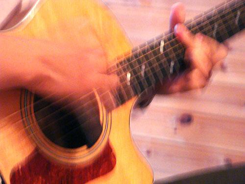 特殊奏法の魅力_c0137404_20115135.jpg