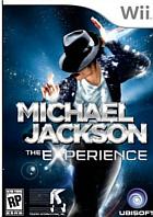NYアニフェス&コミコン初参加の「けいおん!」、マイケルのBeat Itダンスを踊る_b0007805_1414137.jpg