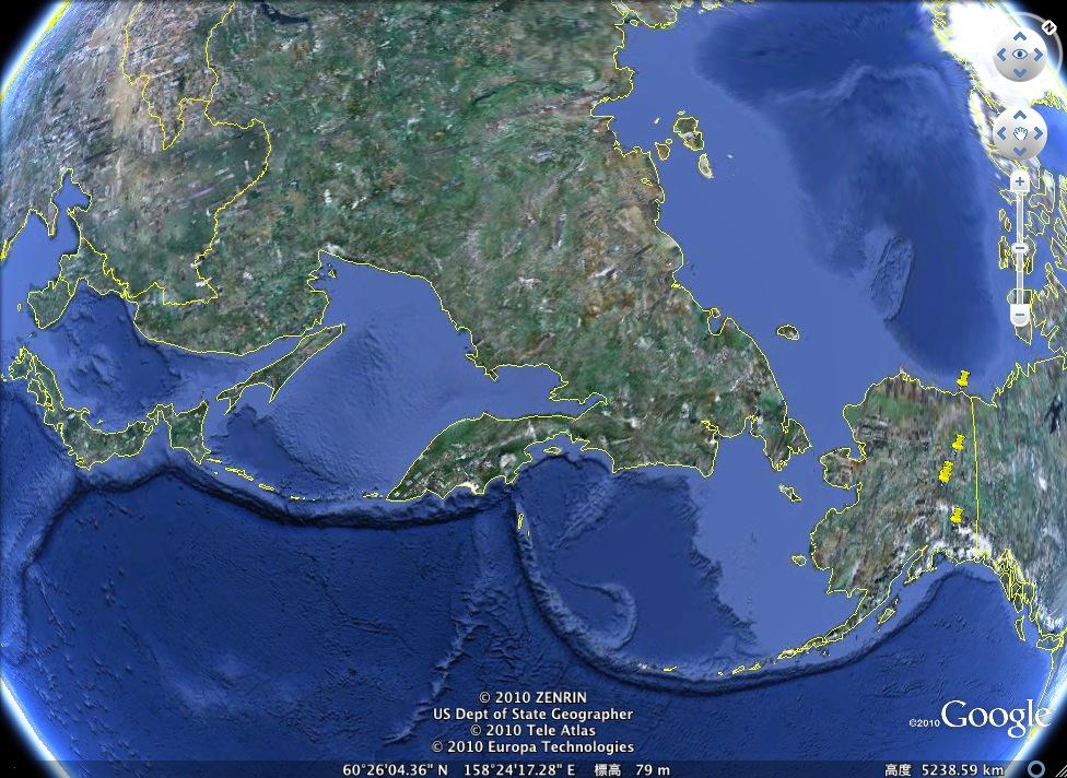 HAARPに地震波か?_e0171614_22101064.jpg