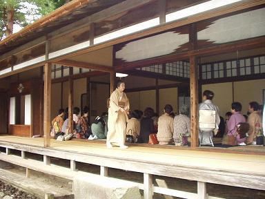 市民茶会と台輪と清水園_e0135219_13242239.jpg