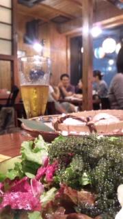 沖縄【画像あり】_f0127319_17584522.jpg