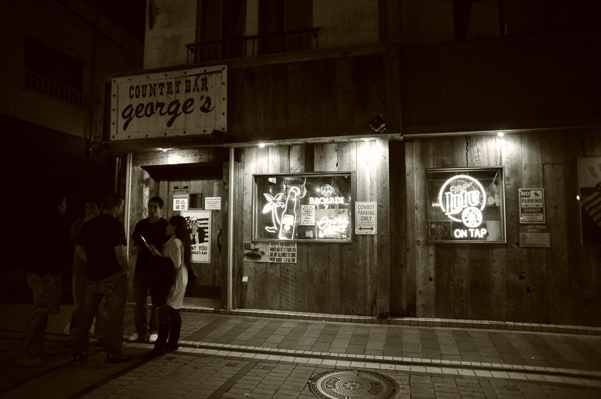 Yokosuka Honky Tonk blues_a0059621_2235170.jpg