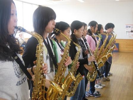 宇都宮・miya big jazz_b0094826_1843333.jpg