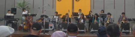宇都宮・miya big jazz_b0094826_18484054.jpg
