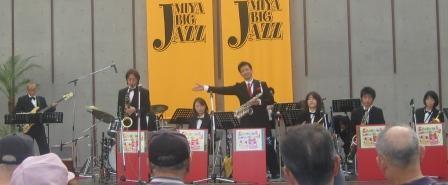 宇都宮・miya big jazz_b0094826_185165.jpg