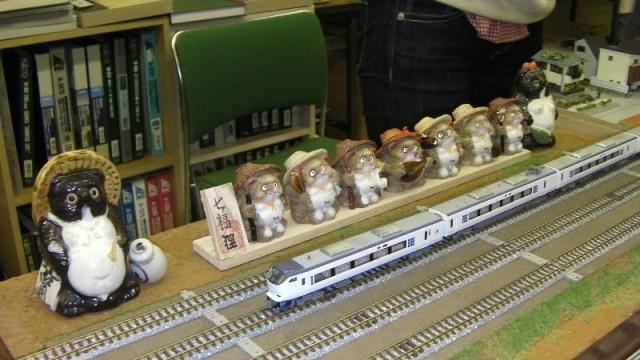 2010年9月 栗東歴史民俗博物館イベント10/10_a0066027_084757.jpg