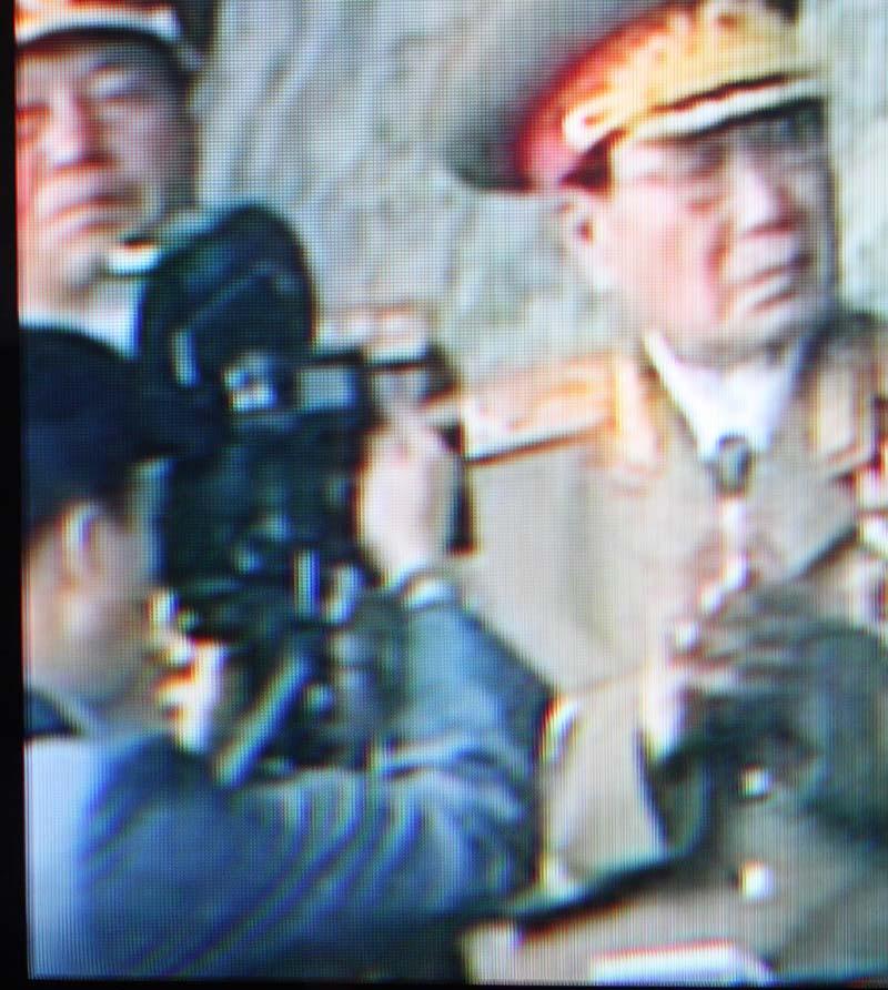 フィルム映画撮影機!・・・・白髭_d0138130_918397.jpg