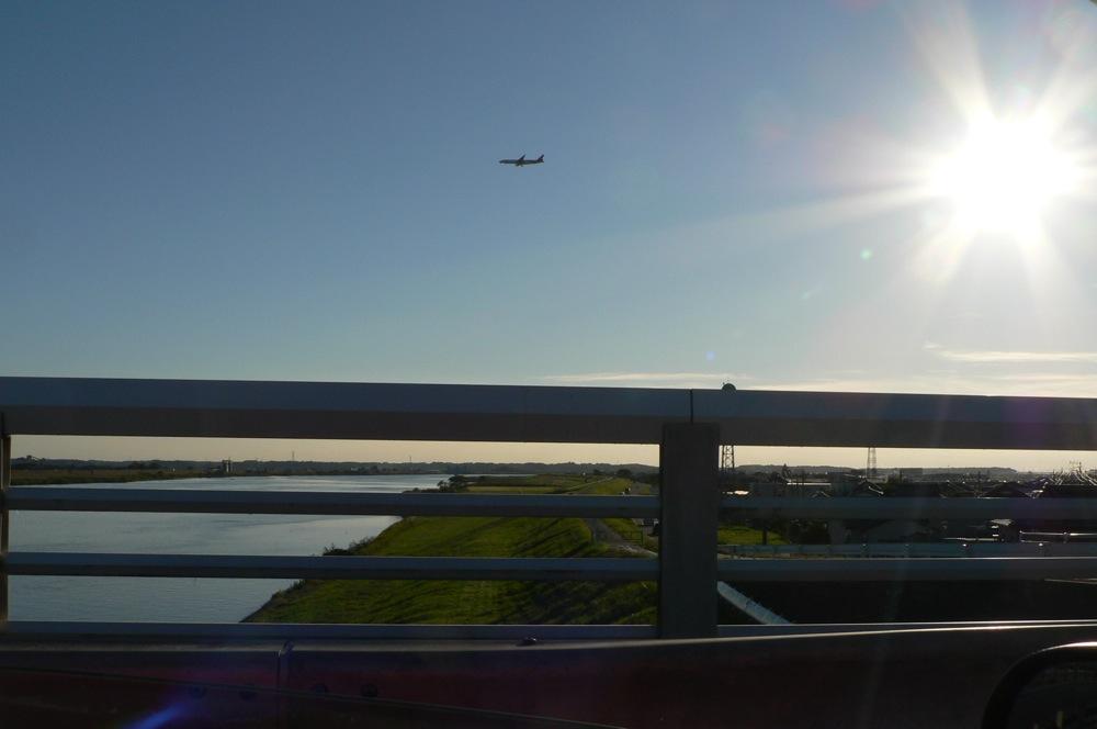 利根川を渡る_d0001843_22225428.jpg